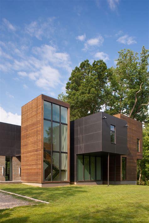 robert gurney architect riggins house by robert m gurney architect homedsgn