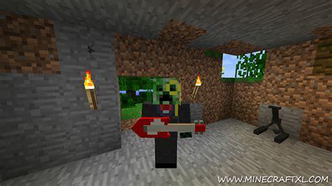 craft mod musiccraft mod for minecraft 1 6 4 minecraftxl