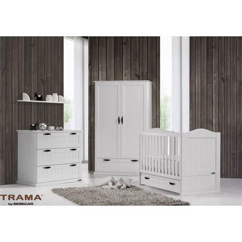 Nursery Furniture Set Uk Bebecar Trama Rustic Nursery Furniture Set