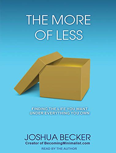 libro the joy of less the joy of less a minimalist guide to declutter organize and simplify manutenzione della