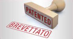 di commercio brevetti di commercio di livorno bando brevetti 2015