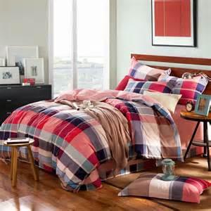 mens duvet sets luxury mens bedding set king size doona duvet cover