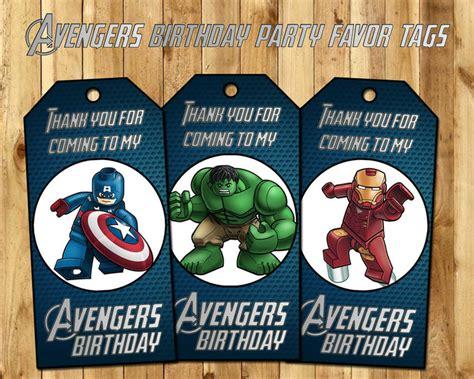 Souvenir Goodie Bag Ransel Banner Lego 3 favor tags lego birthday by instbirthday on zibbet