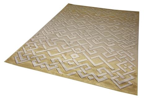 Discount Area Rugs Toronto Area Rugs Toronto Cheap 17 Best Images About Beautiful Rugs On Carpets And Area Rugs Modern