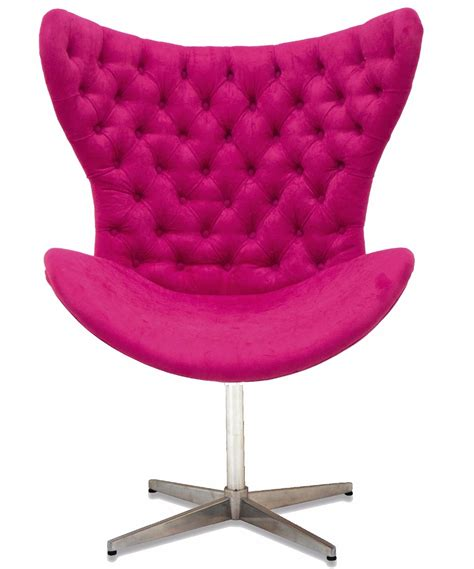 poltrona rosa poltrona rosa pink base girat 243 ria decorativa sala quarto