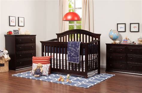 best crib mattress 2014 top baby cribs 2014 28 images best safest baby cribs