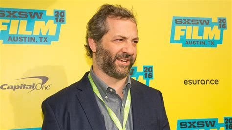 judd apatow productions election 2016 judd apatow says donald trump is the sw