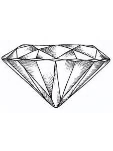 220 ber 1 000 ideen zu diamant tattoos auf pinterest