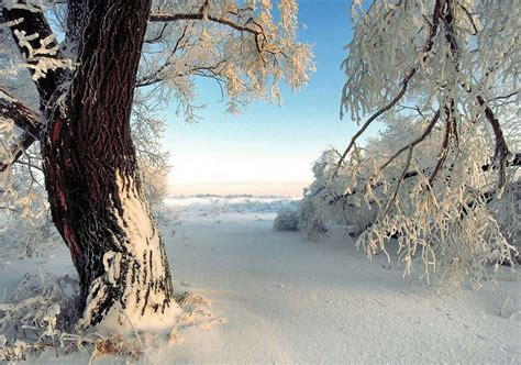 winter of the world top 50 most beautiful natural sceneries in the world all