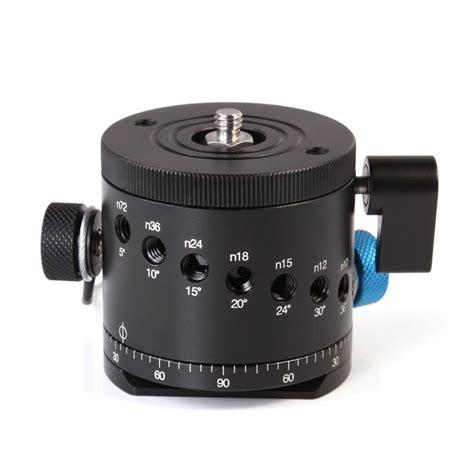 Samsung Xy J1 ᐊdh 55d panoramic panorama ᗔ ballhead ballhead cl indexing rotator for tripod tripod