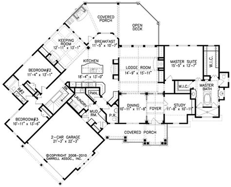 unique small plans story kerala catalog plan dizayn with gar small alluring small house ideas style excellent house interior