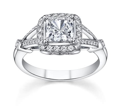 Luxury Engagement Ring Designers - designer spotlight robbins brothers engagement rings proposals amp weddings page 4