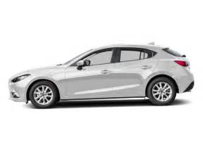 new mazda mazda3 at tom masano auto inc serving