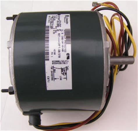 payne heat capacitor midwest hvac parts carrier condenser fan motor hvac parts home design ideas