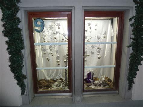 Fensterbank Außen Weiß by K 252 Che Landhausstil Grau