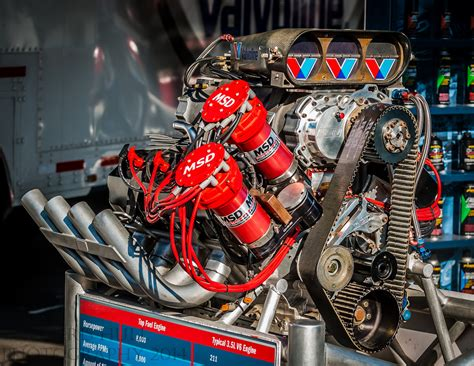best free 3d engine top fuel engine 8 000 hp 4 wide nationals at zmax