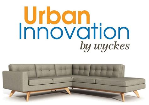 custom made sofas los angeles 45 best urban innovation images on pinterest innovation