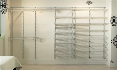 bedroom closet organizers closet configuration ideas closetmaid wire closet