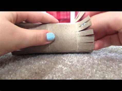 Sextoy Handmade - easy diy cat toys gumdrop37