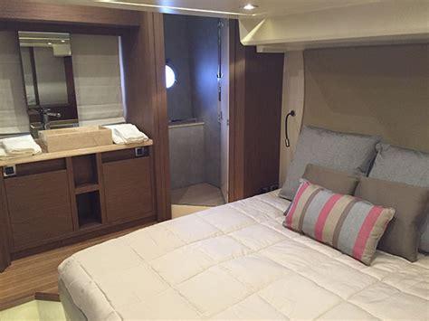 yacht bedding custom boat bedding made easy yacht mattress sheets