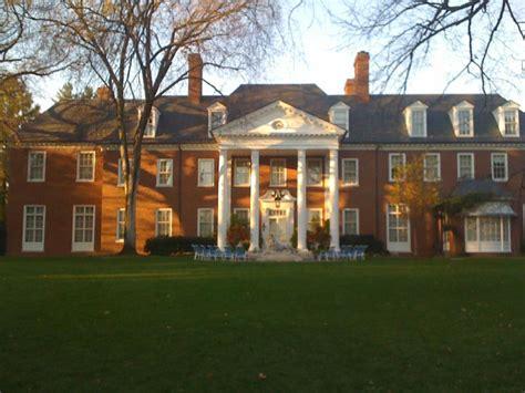 hillwood museum and gardens washington dc