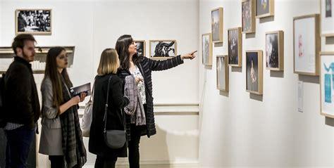 house of photography traveling exhibition world photography organisation