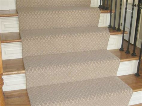 home depot carpet runners for stairs modern style home