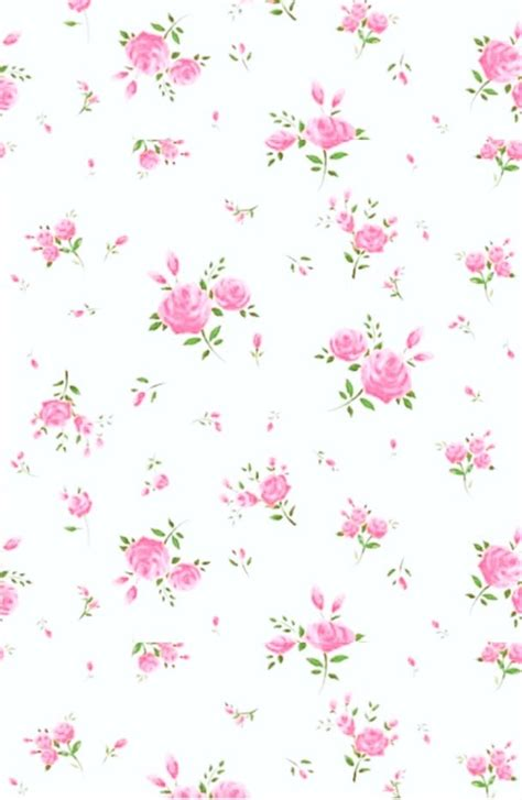 wallpaper iphone vintage flower floral iphone wallpaper wedding details pinterest