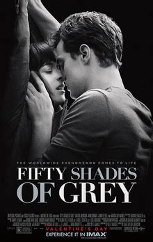film fifty shades of grey complet gratuit fifty shades of grey film wikipedia