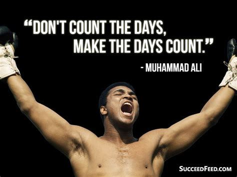 ali days il 63 muhammad ali quotes that will inspire greatness