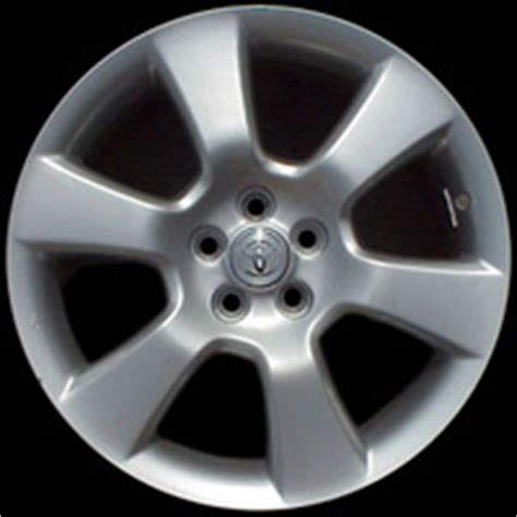 Toyota Matrix Wheel Bolt Pattern Toyota Matrix Factory Wheels At Andy S Auto Sport