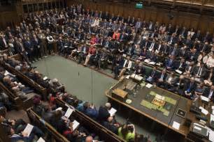chaos  mps  robin invades pmqs   house  commons