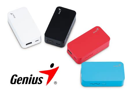 Power Bank Serbaguna By Wobble all about technology