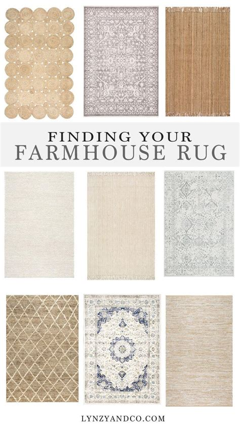 Farmhouse Area Rugs Best 25 Coastal Farmhouse Ideas On Coastal Inspired Kitchen Backsplash Coastal