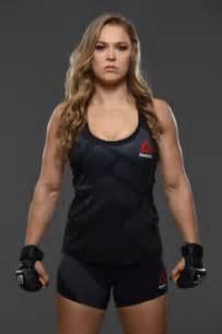 R Honda Rousey Ronda Rousey Files Trademark For Trash Talk The Cut