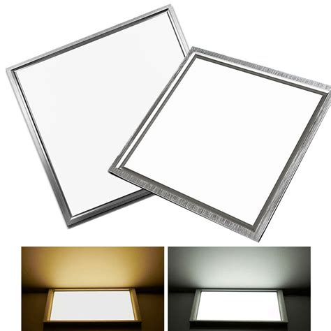 Ceiling Light Panel by Popular Ceiling Light Panels Buy Cheap Ceiling Light