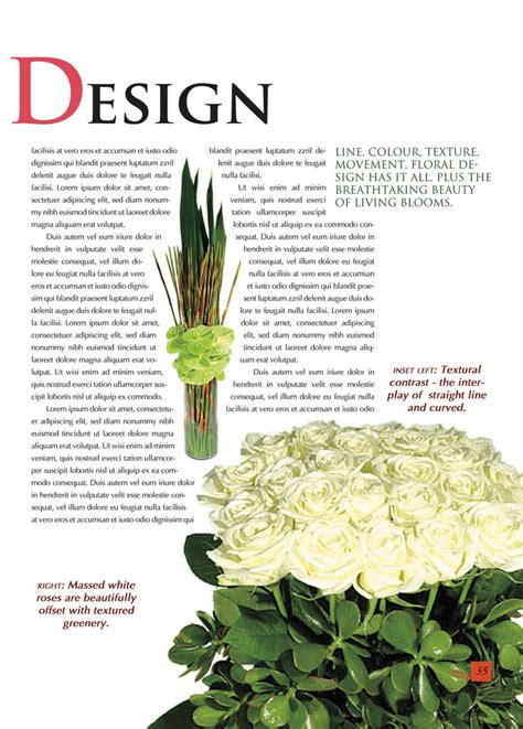 magazine layout cost per page magazine layout page 2 by tjm007 on deviantart