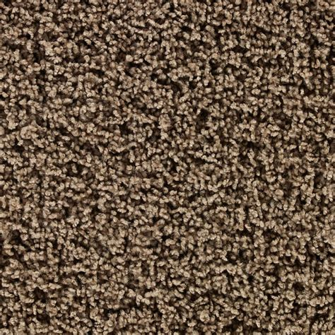 how much is carpet per square foot in canada meze