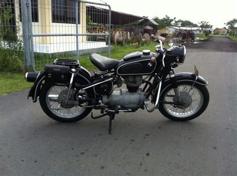 bmw bicycle vintage 24 best vintage motorcycles images on vintage