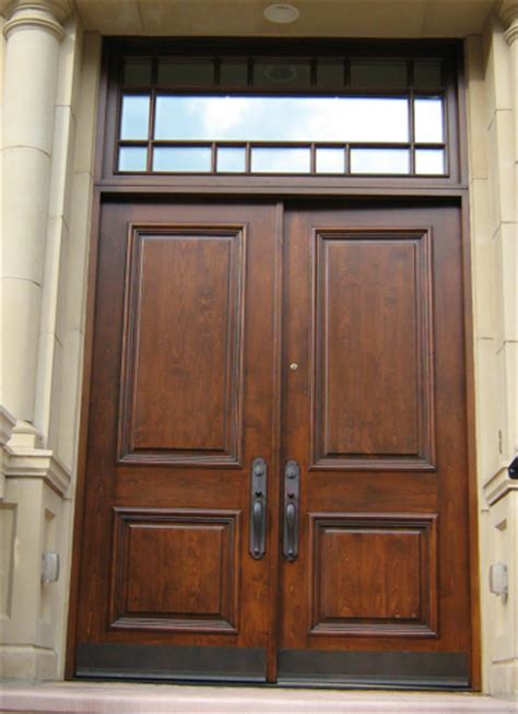 refinish exterior door refinish exterior wood door refinishing exterior wood