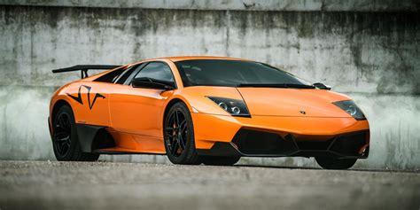 Lamborghini Murcielago Lp 670 4 Superveloce Price Murcielago Lp 670 4 Sv