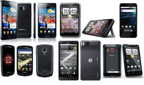 best 10 smartphones top 10 keyboard free touch screen interfaced smartphones