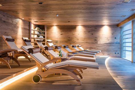 Pool Ideen 4180 by Bad Moos Sport Und Kurhotel Sexten Moos Bozen Italien
