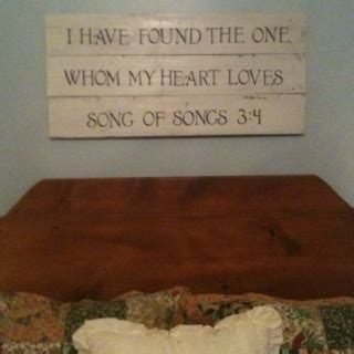 songs of bedroom inspiration wooden sign for master bedroom completed home decor projects