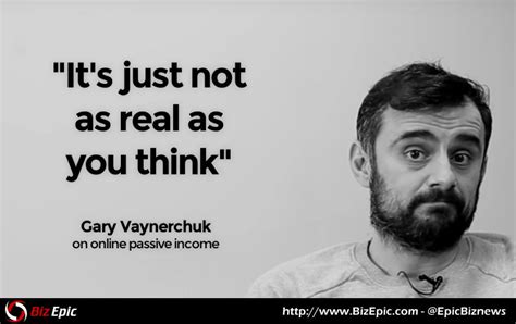 so lazy it just might work passive income strategies that work so you don t to books easy passive income madness up call biz epic