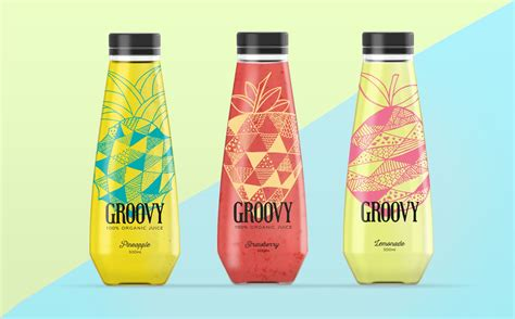 creative juices decor decorating the top of your kitchen creative juice packaging design for inspiration