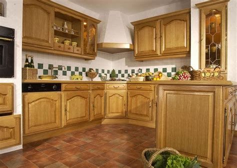 meubles cuisines but placard cuisine but fabulous buffet bas portes tiroirs