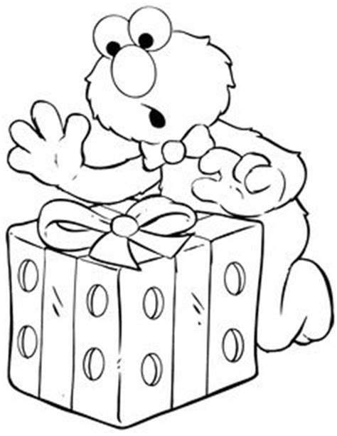 happy birthday elmo coloring pages to print robots smile robots coloring pages pinterest
