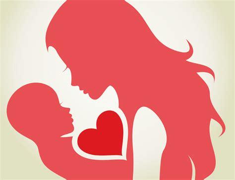 imagenes con vinculos html importancia del v 237 nculo en el embarazo 183 veronica sessarego