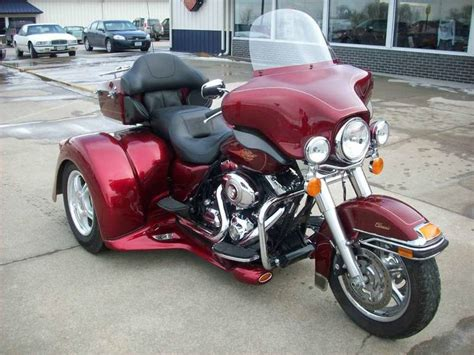 Page New Used Fl Motorcycles For Sale Harley Davidson Cruiser Motorcycle 11975 Engine Parts Pages 1229506 New Or Used 2010 Chion Trikes Harley Davidson Fl And Other Motorcycles For